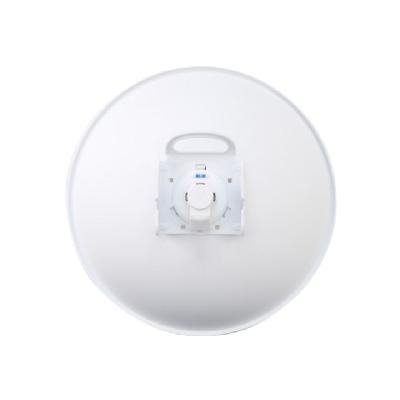 Ubiquiti PowerBeam ac PBE-5AC-GEN2 - wireless bridge  WRLS