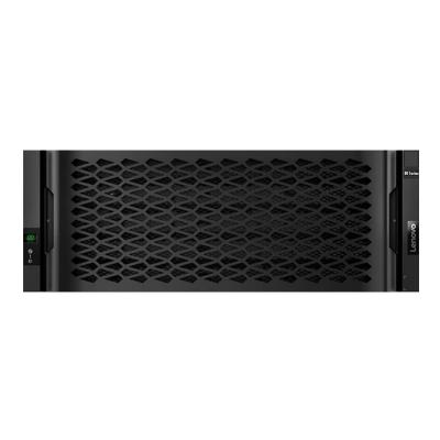 Lenovo ThinkSystem DE600S 4U60 LFF Expansion Enclosure - storage enclosure  PERP