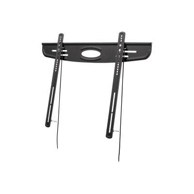 Atdec Telehook TH-3060-LPF - mounting kit  MNT