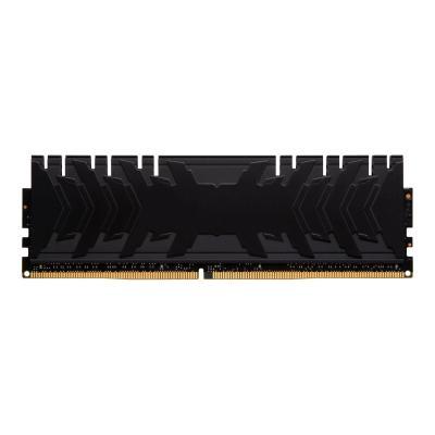 HyperX Predator - DDR4 - 16 GB - DIMM 288-pin - unbuffered PMEM