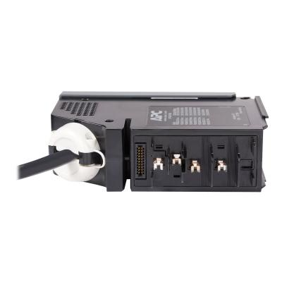 APC IT Power Distribution Module - automatic circuit breaker le 2 Pole 3 Wire 30A L2-L3 L6- 30 1680CM