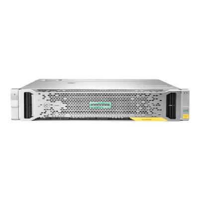 HPE StoreVirtual 3200 LFF - hard drive array  PERP