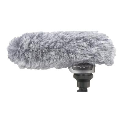Canon DM-100 - microphone ophone for HF10 and HF100 Camc orders