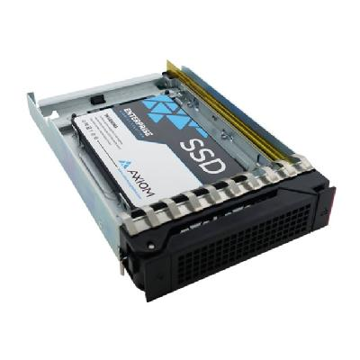 Axiom Enterprise Value EV100 - solid state drive - 1.6 TB - SATA 6Gb/s ATASSD LEN