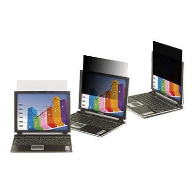 3M PF12.1 display screen filter (N/a)  ACCS