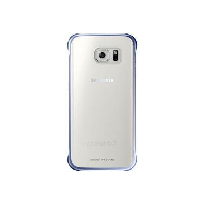 Samsung Clear Cover EF-QG925B back cover for cell phone  CASE