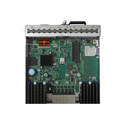 Cisco UCS SmartPlay Select B200 M4 Advanced 2 - blade - Xeon E5-2680V4 2.4 GHz - 256 GB - no HDD  BLAD