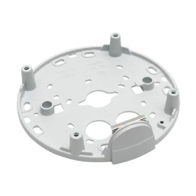 AXIS T94M01S - camera mounting bracket  MNT