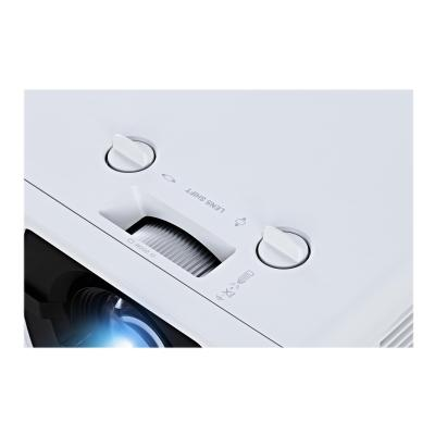 ViewSonic LS800WU - DLP projector 1PROJ