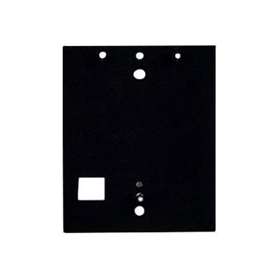 2N - backplate  ACCS
