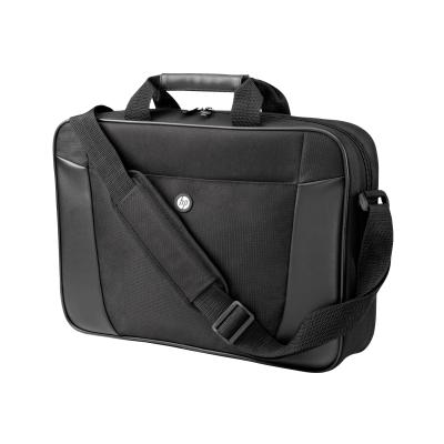 HP Essential Top Load Case notebook carrying case  TO 15.6)