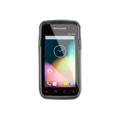 "Honeywell Dolphin CT50 - Healthcare - data collection terminal - Android 6.0 (Marshmallow) - 16 GB - 4.7"" (United States) DTERM"