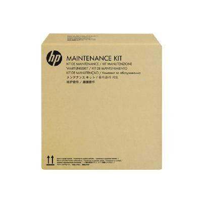 HP Scanjet ADF Roller Replacement Kit - maintenance kit T KIT