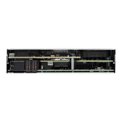 Cisco UCS SmartPlay Select B200 M4 Advanced 4 (Not sold Standalone ) - blade - Xeon E5-2660V3 2.6 GHz - 256 GB - no HDD  BLAD