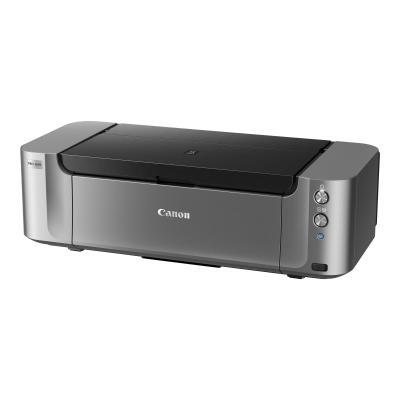 Canon PIXMA PRO-100 - printer - color - ink-jet  PRNT
