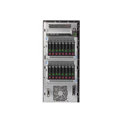HPE ProLiant ML110 Gen10 Performance - tour - Xeon Bronze 3204 1.9 GHz - 16 Go (Région : Amérique Latine, Etats-Unis)  SYST