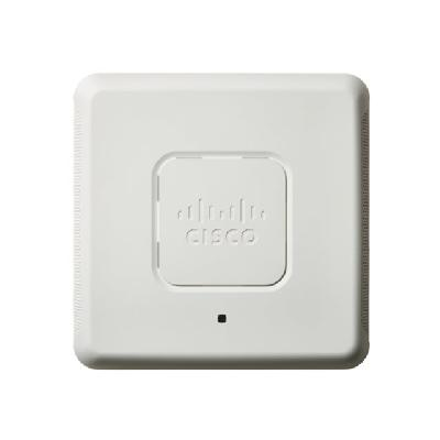 Cisco Small Business WAP571 - wireless access point (Argentina, Colombia, Canada, Mexico, Brazil)  WRLS