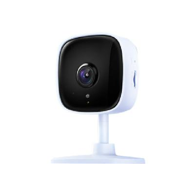 Tapo C100 - network surveillance camera