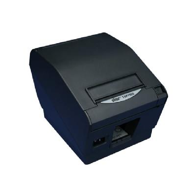 Star TSP 743IIBi-24L OF GRY - receipt printer - two-color (monochrome) - direct thermal MPRNT