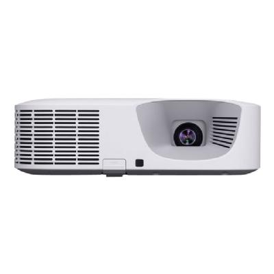 Casio Advanced XJ-F100W - DLP projector