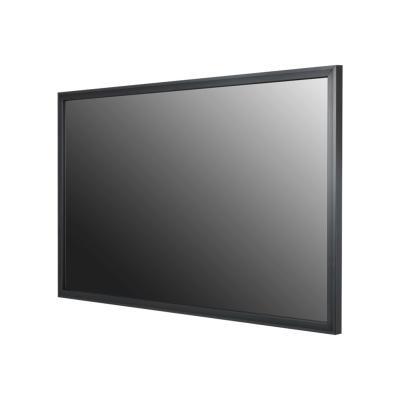 "LG 32TA3E-B TA3E Series - 32"" LED display - Full HD 1080 WEBOS HDMI (2)  DP  DVI-D"