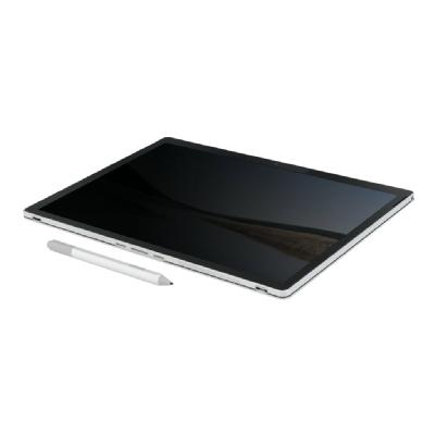 """Kensington SA135 Privacy Screen for Surface Book 2/3 13.5"""" notebook privacy filter  ACCS"""