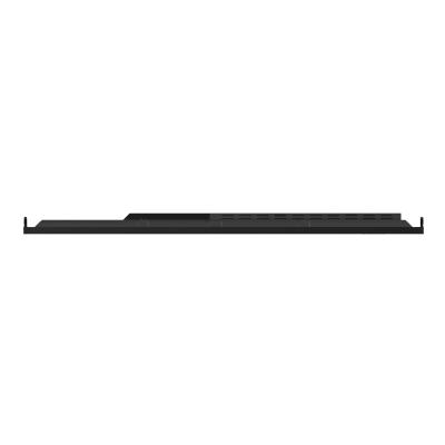 "ViewSonic ViewBoard IFP8650 86"" Class (86"" viewable) LED display - 4K  PERP"