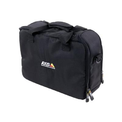 AXIS - carrying bag for camera equipment  ACCS