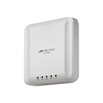 Allied Telesis AT TQ4600 - wireless access point  WRLS