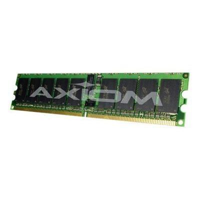 Axiom - DDR3 - 8 GB - DIMM 240-pin - registered 066R7W/8G