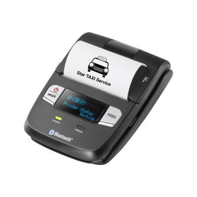 Star SM-L200-UB40 - receipt printer - B/W - direct thermal  PRNT