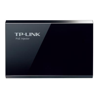 TP-Link TL-POE150S - PoE injector  PWR