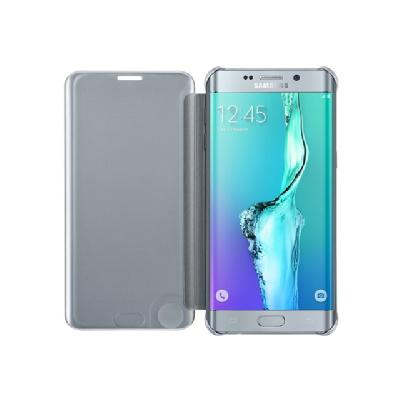 Samsung Clear View Cover EF-ZG928 flip cover for cell phone  CASE