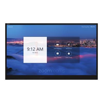 "Avocor AVE-6520 E-Series - 65"" LED display - 4K EEN 4K IR"