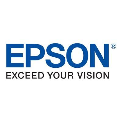 Epson DP-505 - display stand CLUDES POLE UNIT FOR USE WITH UB-S09 INTERFACE  ED