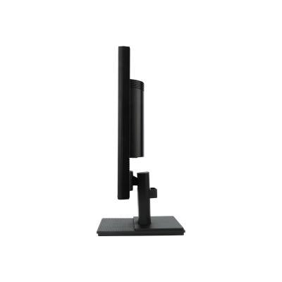 "Acer V176L - LED monitor - 17""  5MS VGA"