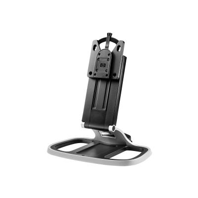 HP Integrated Work Center Stand USDT / Thin Clients monitor/desktop stand /DM/TC/CB