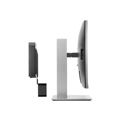 HP B300 - mounting kit - for LCD display / thin client
