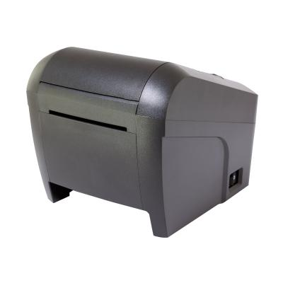 POS-X EVO HiSpeed EVO-PT3-1HU - receipt printer - monochrome - direct thermal BPRNT