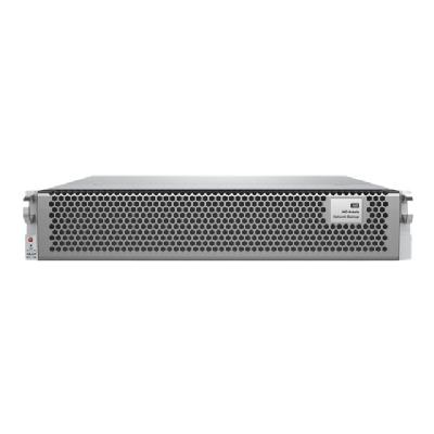 WD Arkeia Network Backup Appliance RA5300 - network drive - 36 TB (Worldwide)  PERP