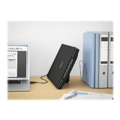 Epson Perfection V39 - flatbed scanner - desktop - USB 2.0  PERP