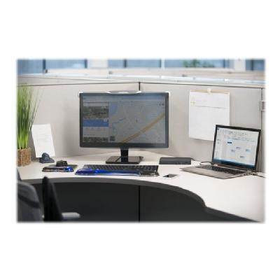 "Kensington Snap2 Privacy Screen for 20""-22"" Widescreen Monitors - display privacy filter - 20"" - 22"" wide  ACCS"