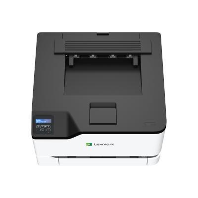 Lexmark C3326dw - printer - color - laser PI WLS