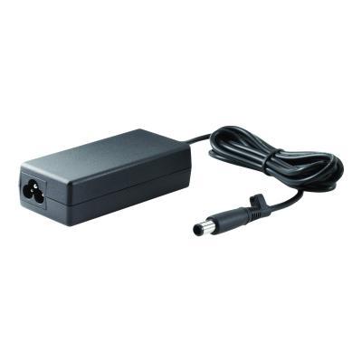 HP Smart - power adapter - 65 Watt - HP Smart Buy (English / United States)