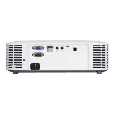 Casio Core XJ-V10X - DLP projector