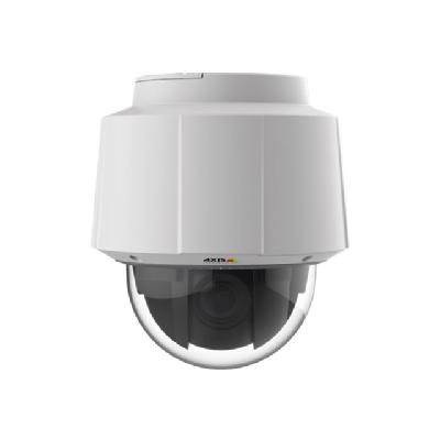 AXIS Q6055 PTZ Dome Network Camera 60Hz - network surveillance camera  PERP