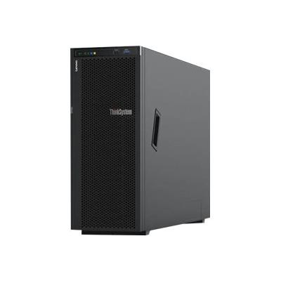 Lenovo ThinkSystem ST550 - tower - Xeon Silver 4110 2.1 GHz - 16 GB (Region: Canada, United States) r 4110 8C/2.1GHz/11MB/85W/DDR4 -2400 1x16GB RDIMM D