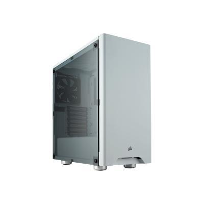 CORSAIR Carbide Series 275R - tower - ATX CASE
