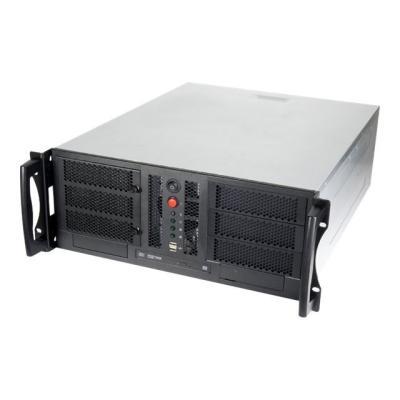 Chenbro RM42300 - rack-mountable - 4U - SSI CEB