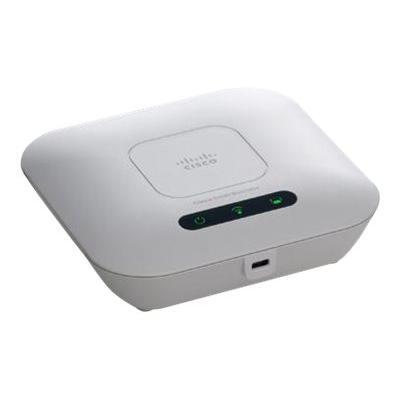Cisco Small Business WAP121 - wireless access point (Latin America, United States)